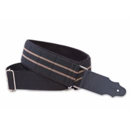 Righton Straps Elastic Special