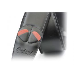 righton-straps_mojo-charm-black-imagen-1-thumb