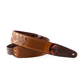 Righton Straps Mojo Nashville Woody 2019