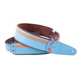 Righton Straps Mojo Race Sonic Blue