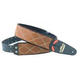 Righton Straps Mojo Vox Brown