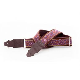 Righton Straps Standard Plus Monterey Purple