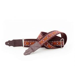 Righton Straps Standard Plus Almont Brown