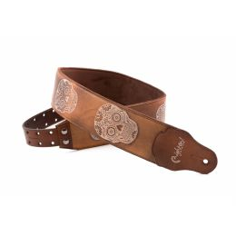 Righton Straps Sugar Woody