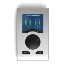 RME Babyface Pro FS Interface de audio USB