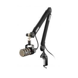 Rode PSA1 + Flexo para micrófono