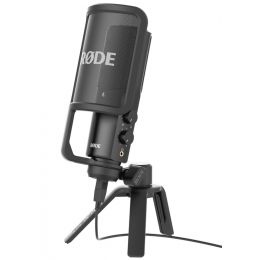 rode_rode-nt-usb-imagen-0-thumb