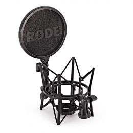 rode_rode-nt1-a-bundle-imagen-2-thumb