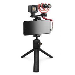 rode_vlogger-kit-universal-imagen-1-thumb