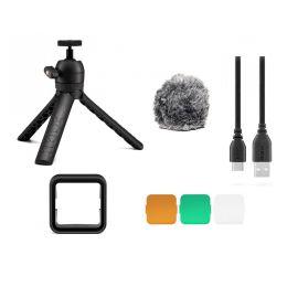rode_vlogger-kit-universal-imagen-4-thumb