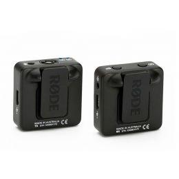 rode_wireless-go-imagen-2-thumb