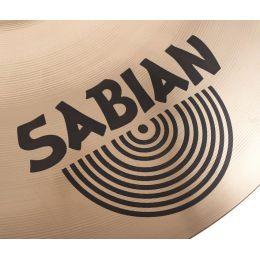 sabian_aax-20-stage-ride-imagen-1-thumb