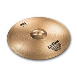 Sabian B8X16 Thin Crash