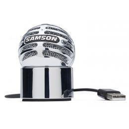 Samson Micro Meteorite USB