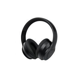 Saramonic BH 600 Auriculares Bluetooth con cancelación de ruido