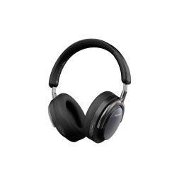 Saramonic BH 900 Auriculares Bluetooth con cancelación de ruido