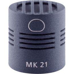 Schoeps  MK 21