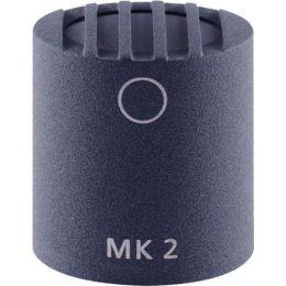 Schoeps  MK 2