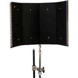 se-electronics_reflexion-filter-pro-imagen-3-thumb