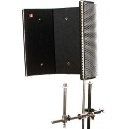 sE Electronics Reflexion Filter Pro Filtro para grabar voces