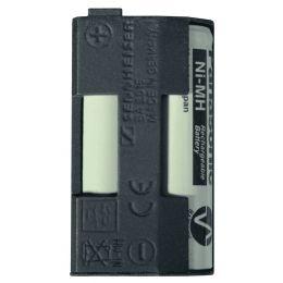Sennheiser BA 2015 Paquete de baterías para receptores/transmisores de bolsillo