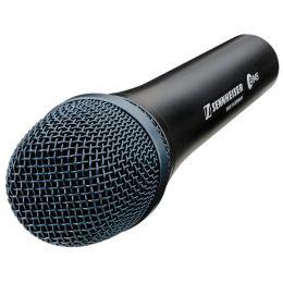 Sennheiser e 945 Micrófono dinámico super cardioide para voz