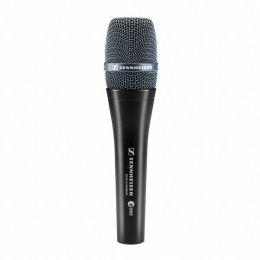 Sennheiser e 965 Micrófono para cantar en directo