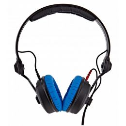 sennheiser_hd-25-blue-edition-imagen-1-thumb