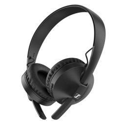 Sennheiser HD 250BT Auriculares inalámbricos Bluetooth