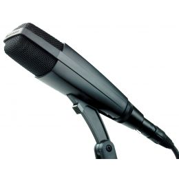 Sennheiser MD 421 II Micrófono dinámico