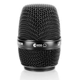 Sennheiser MMD 835 BK Módulo de micrófono dinámico cardioide
