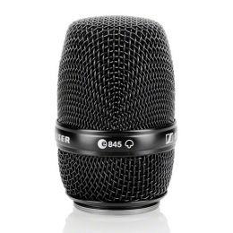 Sennheiser MMD 845 BK Módulo de micrófono dinámico súper cardioide