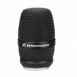 Sennheiser MME 865 BK Módulo de micrófono de condensador súper cardioide