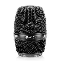 Sennheiser MMD 935 BK Módulo de micrófono dinámico cardioide