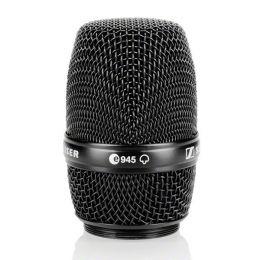 Sennheiser MMD 945 BK Módulo de micrófono dinámico súper cardioide