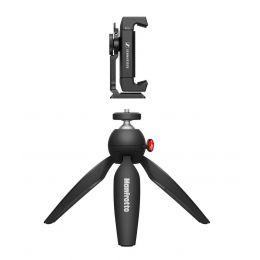 Sennheiser Mobile Kit Kit de accesorios de micrófonos para cámara
