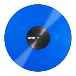 Serato Performance Series Azul (Pareja)
