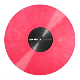 Serato Performance Series Rosa (Pareja)