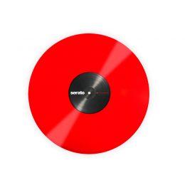 Serato Performance Series Rojo (Pareja)