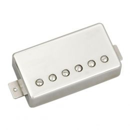 seymour-duncan_sh-55b-seth-lover-niquel-video-1-thumb