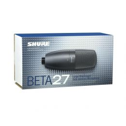 shure_beta-27-imagen-1-thumb