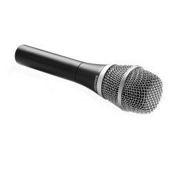 Shure SM86 Micrófono vocal cardioide