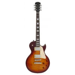 Sire  Larry Carlton L7 Tobacco Sunburst Guitarra eléctrica tipo LP