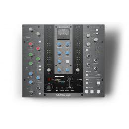 Solid State Logic UC1 Controlador para plug-ins SSL