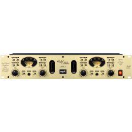 SPL GoldMike MK2 Preamplificador de micrófono híbrido Clase A