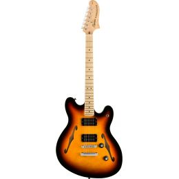 Squier Affinity Series Starcaster 3TS