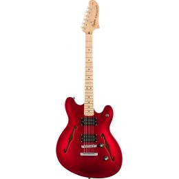 Squier Affinity Series Starcaster CAR