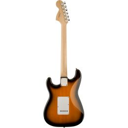 squier_affinity-series-stratocaster-mn-2-color-sun-imagen-1-thumb