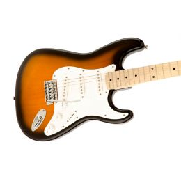 squier_affinity-series-stratocaster-mn-2-color-sun-imagen-2-thumb