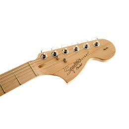 squier_affinity-series-stratocaster-mn-black-imagen-3-thumb